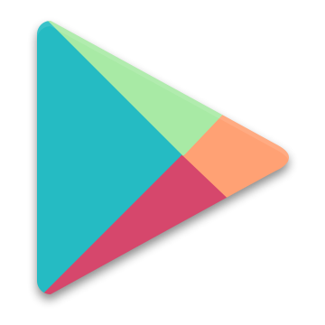 @GooglePlay