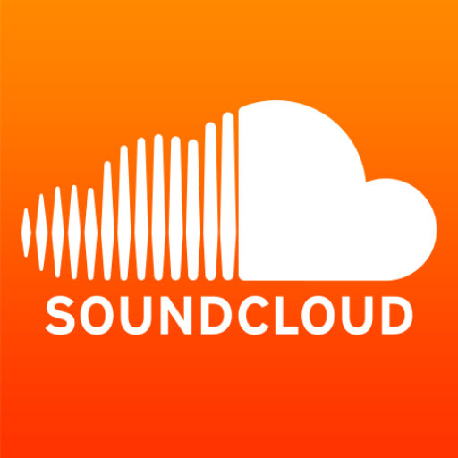 @soundcloud
