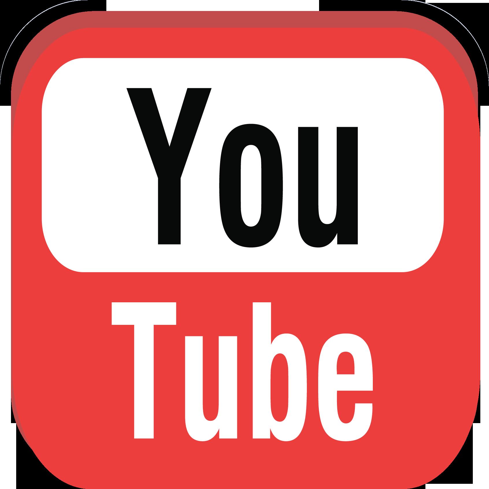 @YouTube
